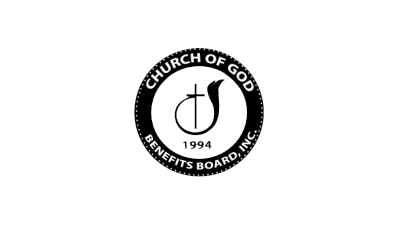 Church of God Benefits Board