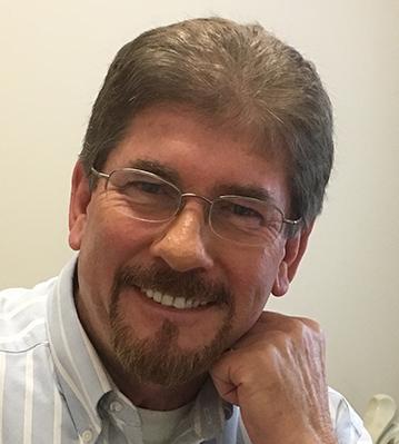 Daniel T. Lloyd