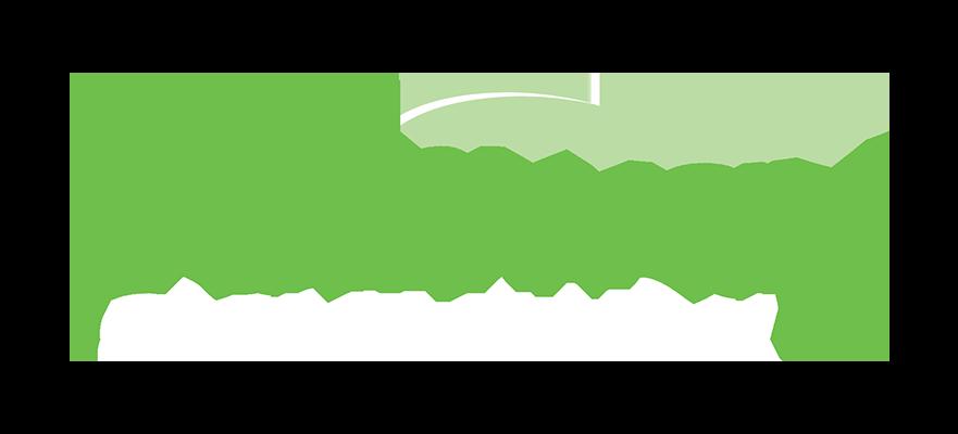 Pathway Credit Union