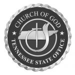 COG Tennessee